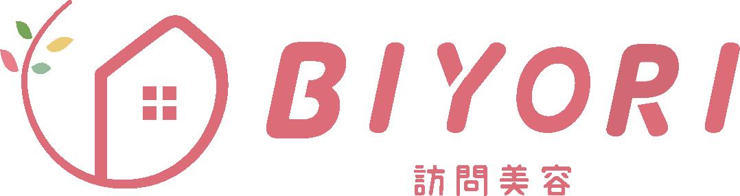 BIYORI
