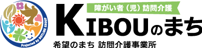 http://pj.dotline-jp.com/kibou/